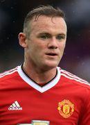 W.Rooney