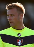 A.Boruc