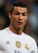 C.Ronaldo