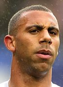 Anton Ferdinand