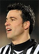 A.Di Natale