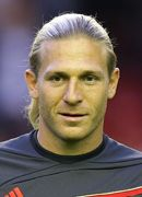 Andriy Voronin