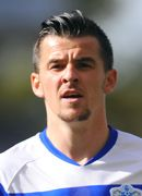 Joey Barton
