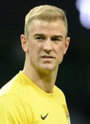 Joe Hart