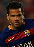 Dani Alves