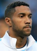 Gal Clichy
