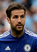 Cesc Fbregas