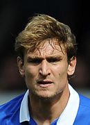 Nikica Jelavic