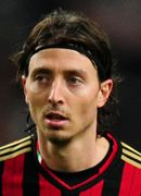 Riccardo Montolivo