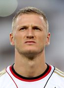 Ignazio Abate