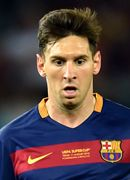 L.Messi