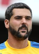 J.Speroni