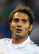 Hamit Altintop