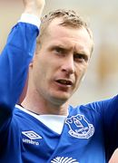 Tony Hibbert