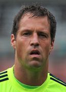 Thomas Sorensen