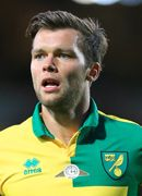 Jonathan Howson
