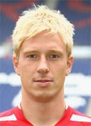 Mike Hanke