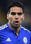 R.Falcao