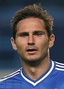 F.Lampard
