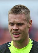 Ryan Shawcross