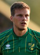 Ryan Bennett