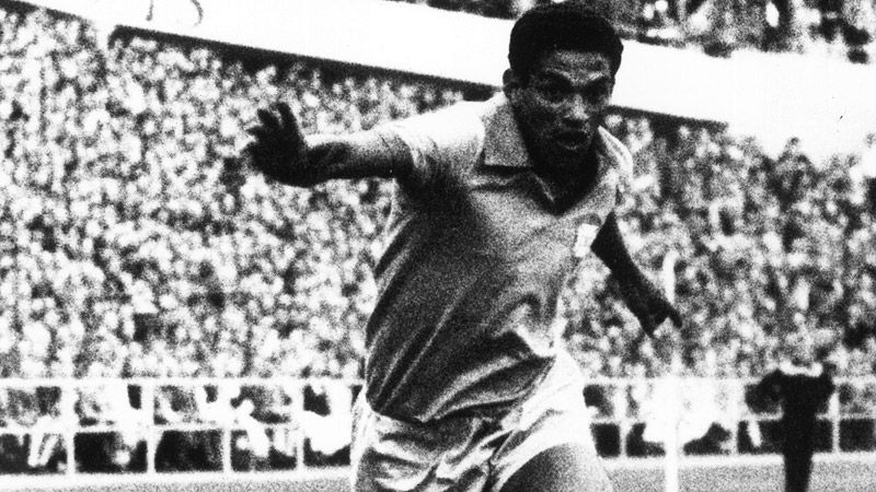 Garrincha