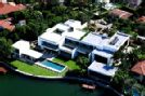 A-Rod sells house for $30M, makes $15M profit