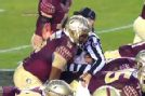 ACC rules Winston's ref bump 'insignificant'