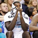 Clifford sits Stephenson late: 'Not a star' yet