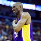 Kobe has surgery, expected out 9 months
