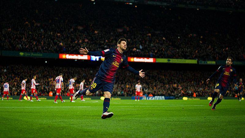 F�tbol Espa�ol