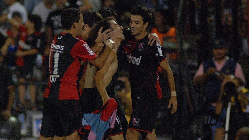 Copa Libertadores 2013