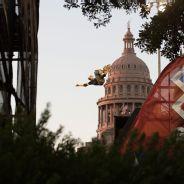 Austin 2014 - D�a 1