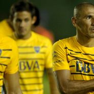F�tbol argentino
