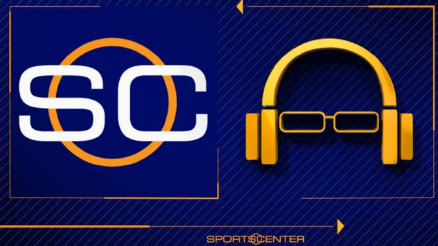 SportsCenter
