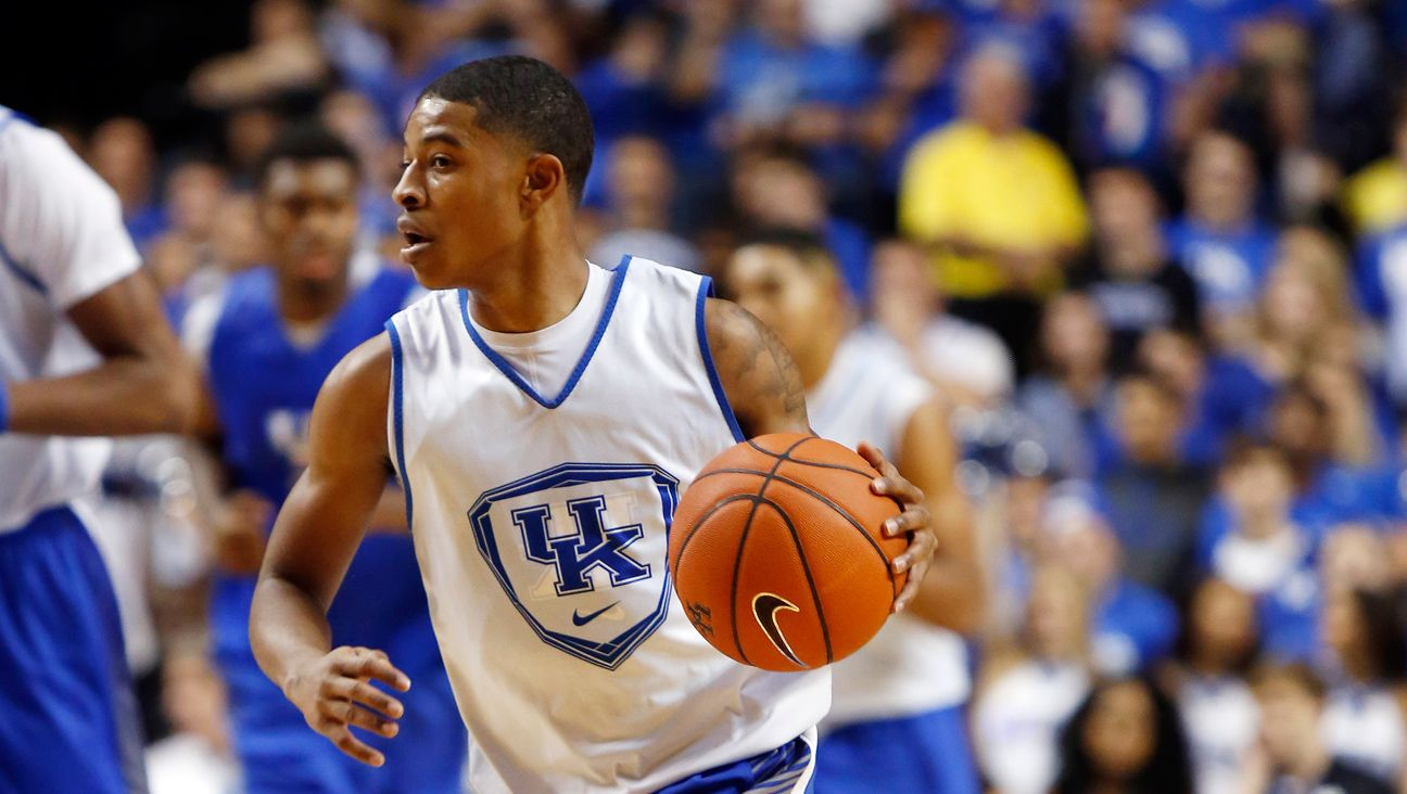 Uk Basketball: Watch Live Sports Events And ESPN Programs Online And On