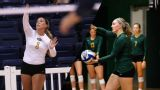 Northern Kentucky vs. Wright State (W Volleyball)