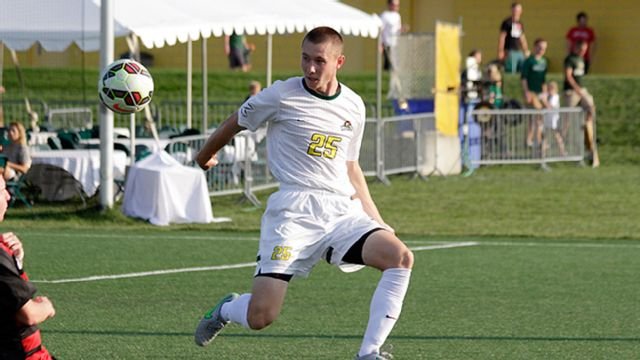 Watch Northern Kentucky Vs Wright State M Soccer Live