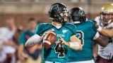 Presbyterian vs. Coastal Carolina (Football)