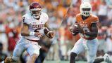 #10 Oklahoma vs. Texas (Football)