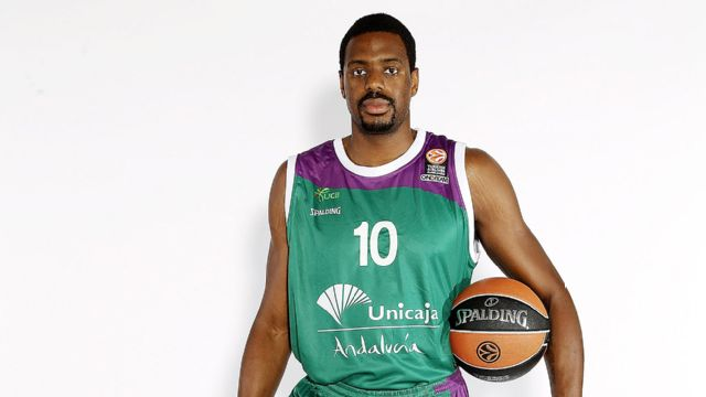 Brose Baskets vs. Unicaja (Euroleague)