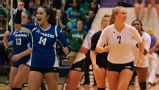 Texas A&M-Corpus Christi vs. Stephen F. Austin (W Volleyball)