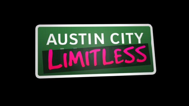 Austin City Limitless