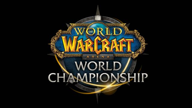 World of Warcraft Global Invitational (Grand Final)