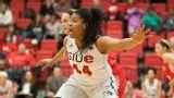 SIU-Edwardsville vs. Illinois State (W Basketball)