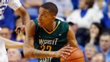 Albion vs. Wright State (M Basketball)