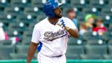Somerset Patriots vs. Sugar Land Skeeters (Doubleheader Game 1)