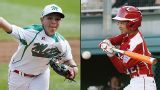 En Espa�ol - 2014 Little League World Series (Elimination Game)