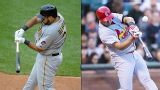 En Espa�ol - Pittsburgh Pirates vs. St. Louis Cardinals