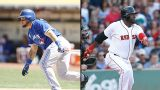 En Espa�ol - Toronto Blue Jays vs. Boston Red Sox